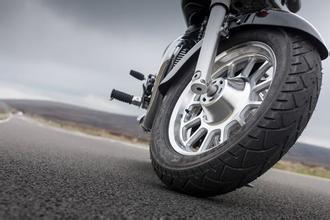 Inner Tube for Motorcycle Tire Goodtire/Dong Ah/Nexen