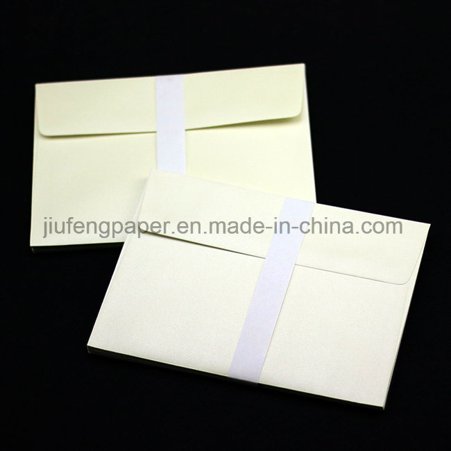 American Envelope & Card