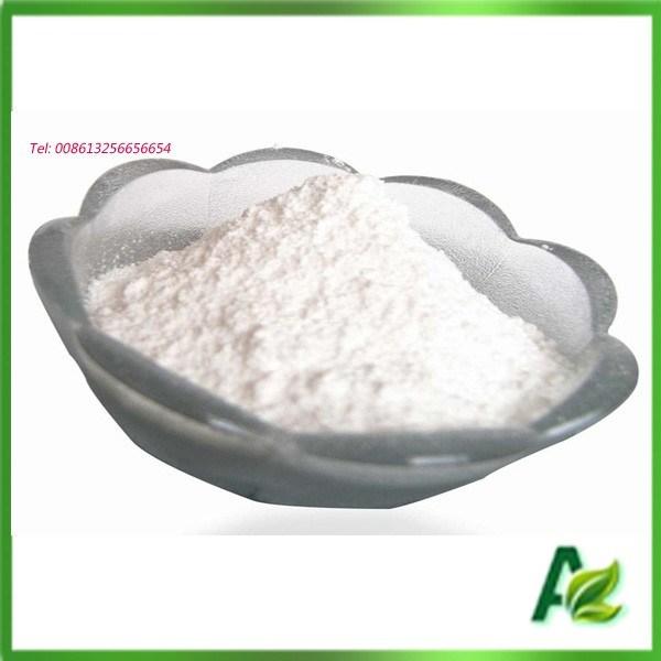 Coated Animal Feed Additive Sodium Butyrate Powder Price