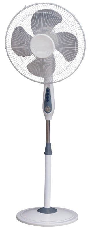 Chinese Fan Stand : China floor fan stand fans