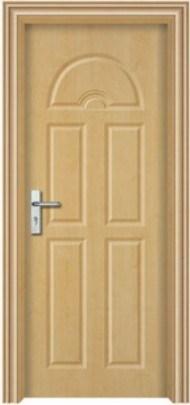 porte en bois int rieure de pvc p9001 porte en bois int rieure de pvc p9001 fournis par. Black Bedroom Furniture Sets. Home Design Ideas