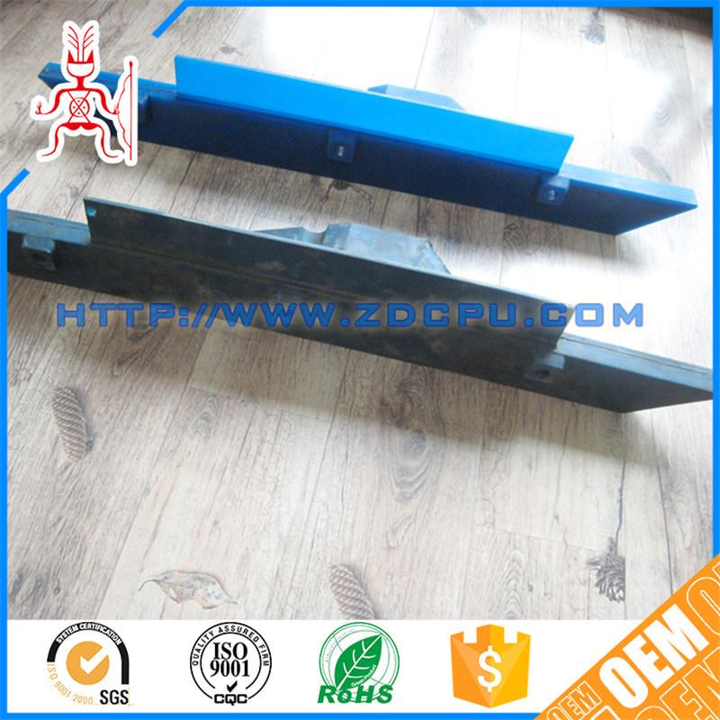 Auto Parts Plastic Front Bumper Mould on Factory Sale
