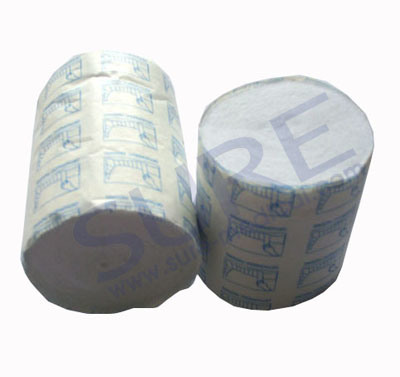 Sr6018 Soft Othopaedic Padding Bandage with CE