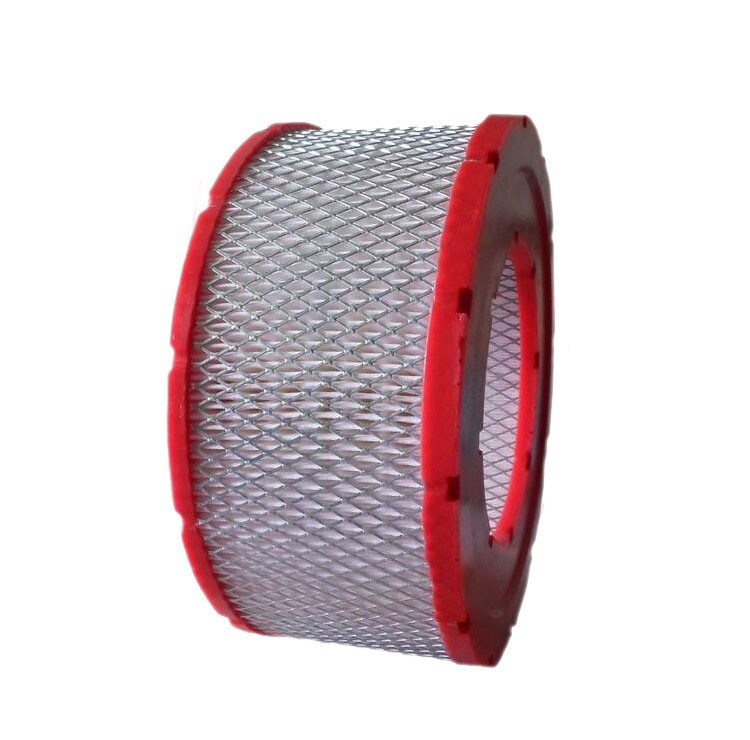 Air Compressor Air Filter 39708466 for Screw Air Compressor Part