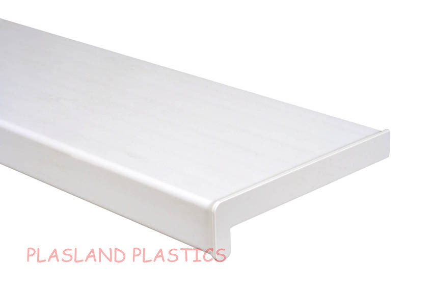 China Window Sill Pvc Photos Amp Pictures Made In China Com