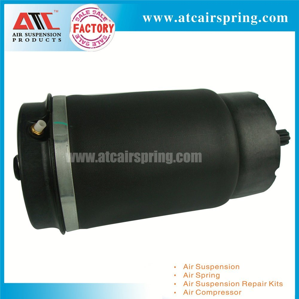 New Rear Air Bag Air Spring Air Suspension for Land Rover L322