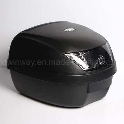 Ww-5326 Motorcycle Part Accessories Trunk for All Models