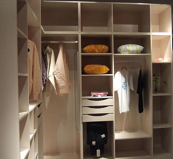 2015 Fashion Modern Wardrobe Wardrobe Wr-11