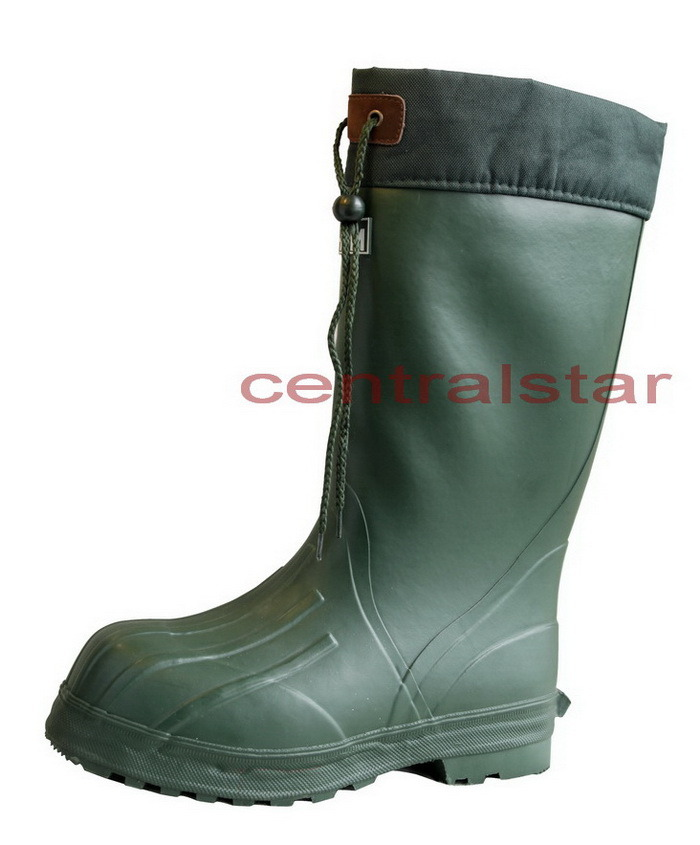 china wellington knee high rubber boots 13965 china