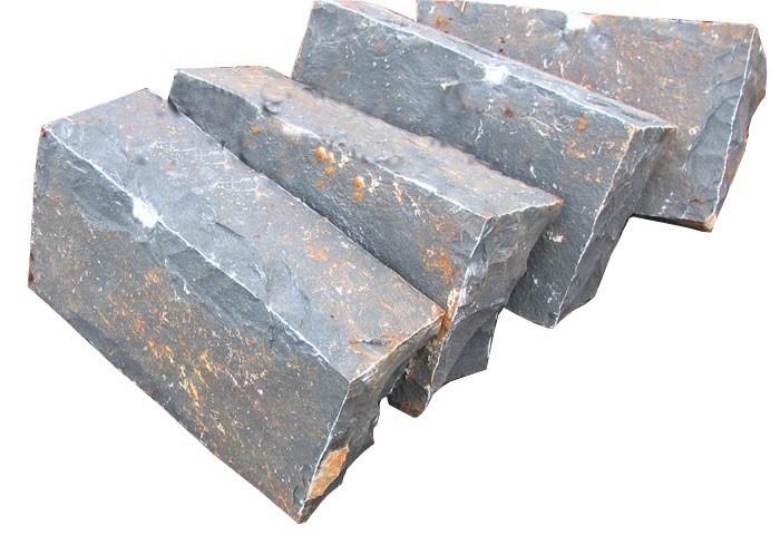 Hydraulic Stone Splitting Machine, Cube Stone Machine