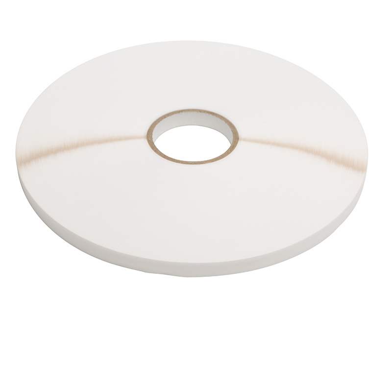 High Tack Permanent Double Sided Tape