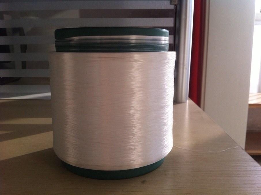 FDY Polyester Yarn