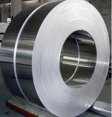 Cr 201grade Stainless Steel Coil