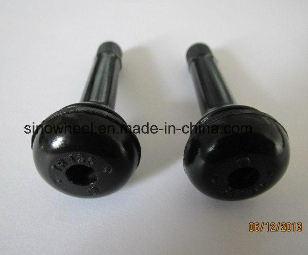 Long Stem Tr425 Tubeless Tire Valve Stem