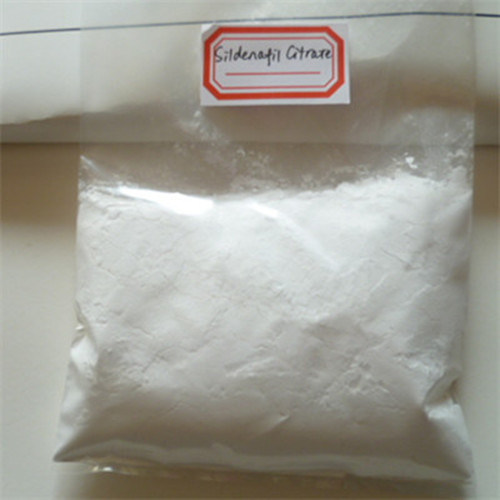 Top Quality Pharmaceutical Raw Materials Miotolon 1239-29-8