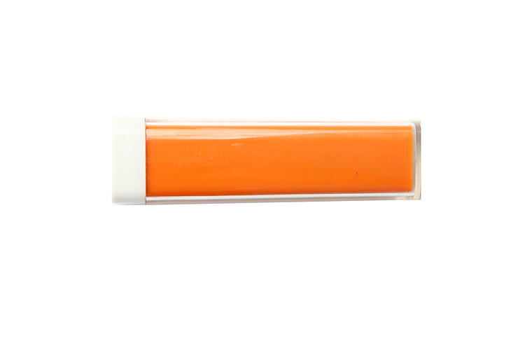 2200mAh Promotional Power Bank with CE, RoHS (PB243)