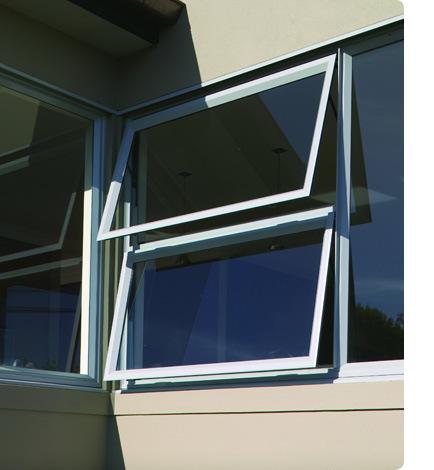 Aluminum Window Awning Aluminum Window