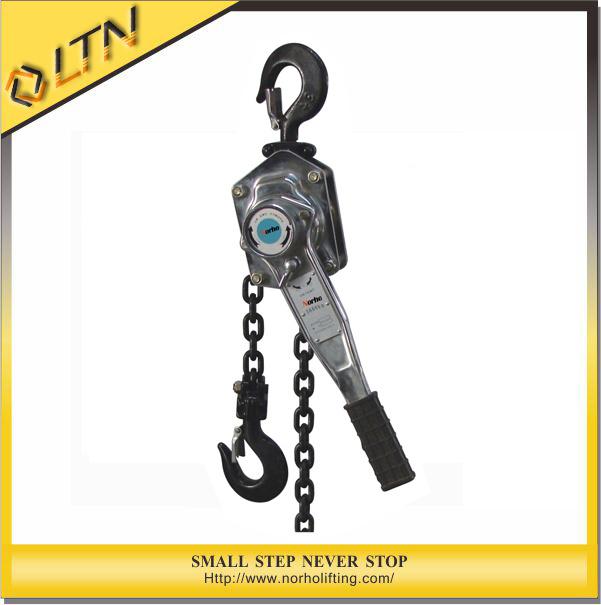 5 Ton Chain Block (LH-WA)