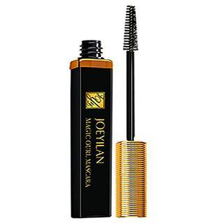 Matte Eyelash Mascara Enhancer Halal Chemical Mascara OEM