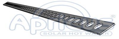 Roof Strap (FR-SS-RS-XX)