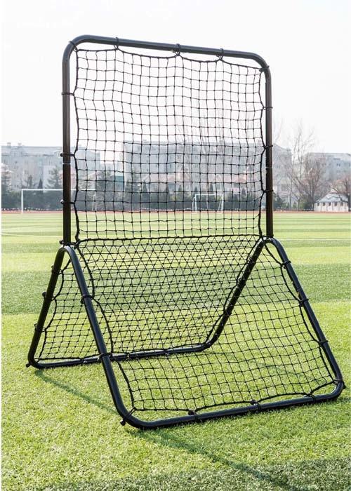 PRO Rebounder Net and Frame