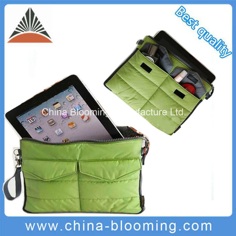 Digital Accessories Case Laptop Tablet Sleeve Notebook Computer Bag