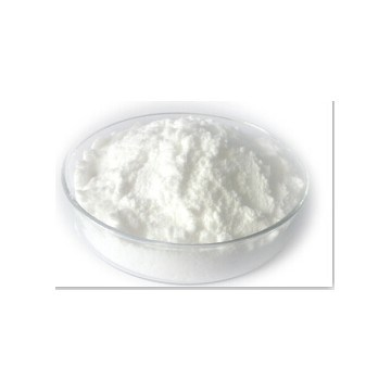 Manufacturer 2-Piperidinoethylchloride Hydrochloride with High Quality