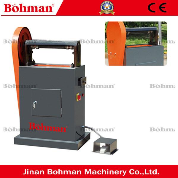 Aluminium Window Punch Hydraulic Pressing Machine