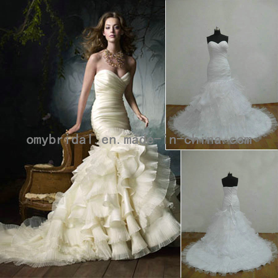 Sample Wedding Dresses Flower Girl Dresses