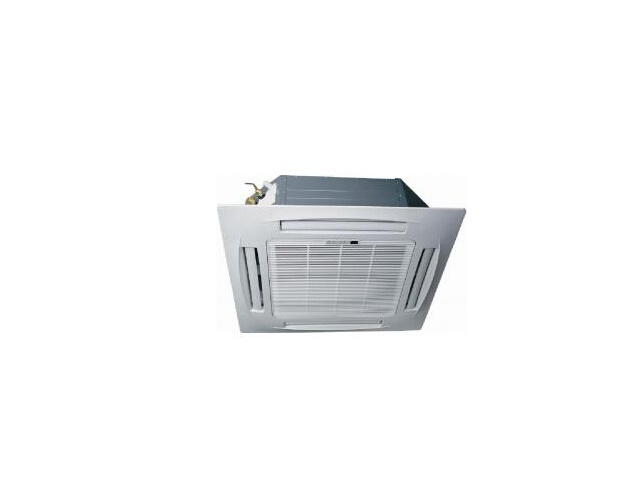 Cool Air Conditioner of Made in China Corner Ceiling Air Conditioner