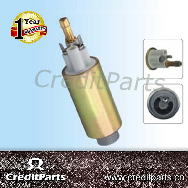 Auto Parts E2001 for Ford Electric Fuel Injection Pump (CRP-360702G)