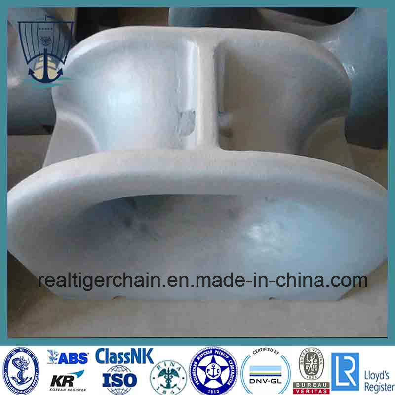 Deck Outfitting Casting Marine Panama Chock for Ship