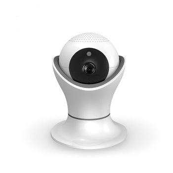 Wholesale Two Way Audio 1080P P2p Home Security WiFi CCTV IP Camera