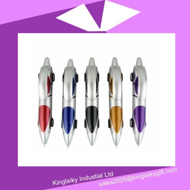 Lowest Price Stationery Aluminium Metal Pen 0.17 Us Dollar