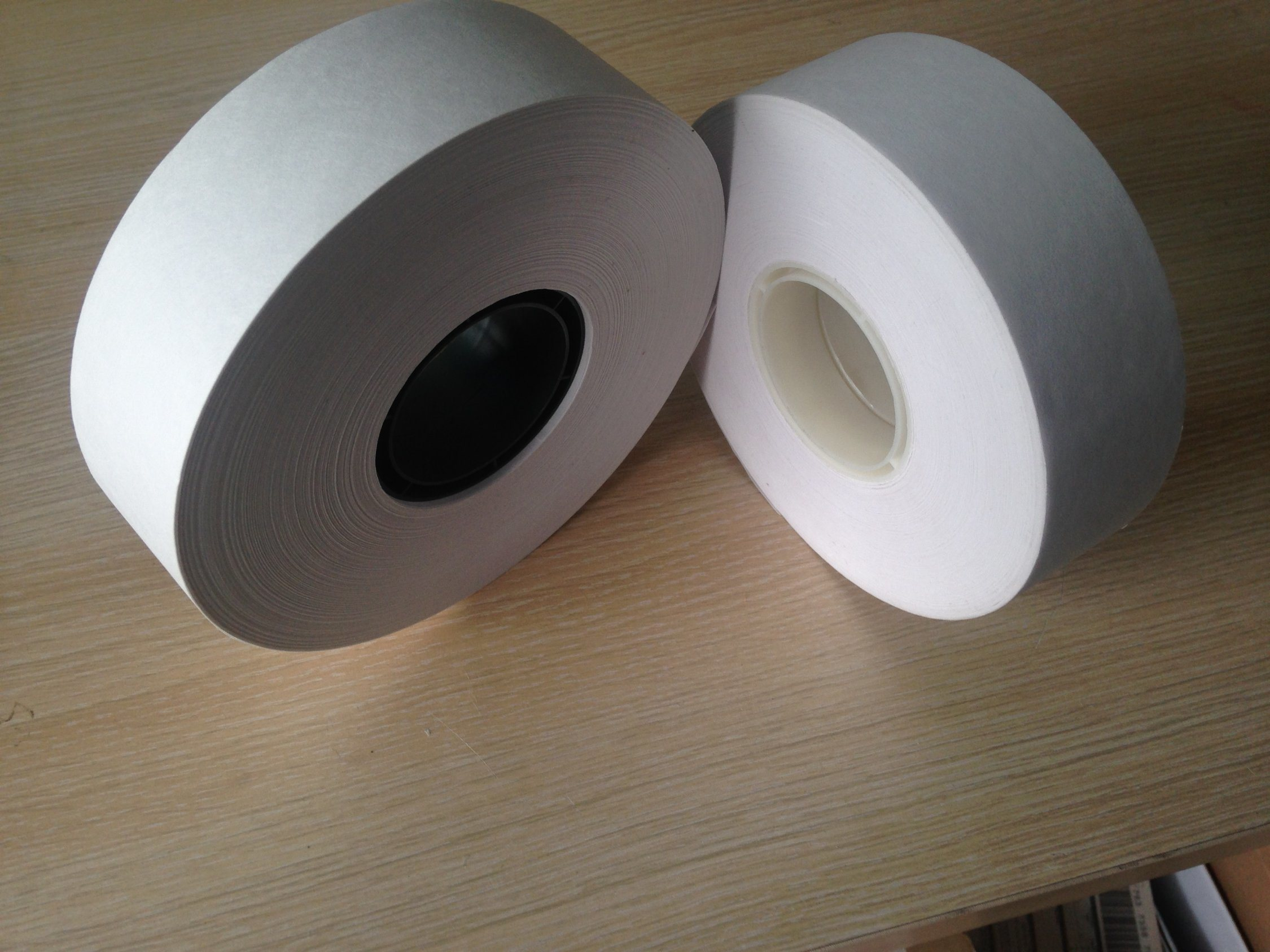 Dors 500 Machine PE Coated Kraft Paper Tape