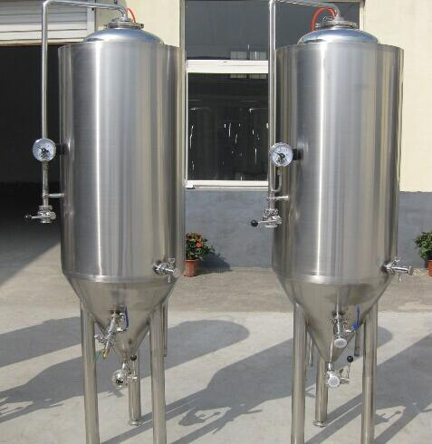 Alcohol Sink/Deposition Tank Made of Stainless Steel