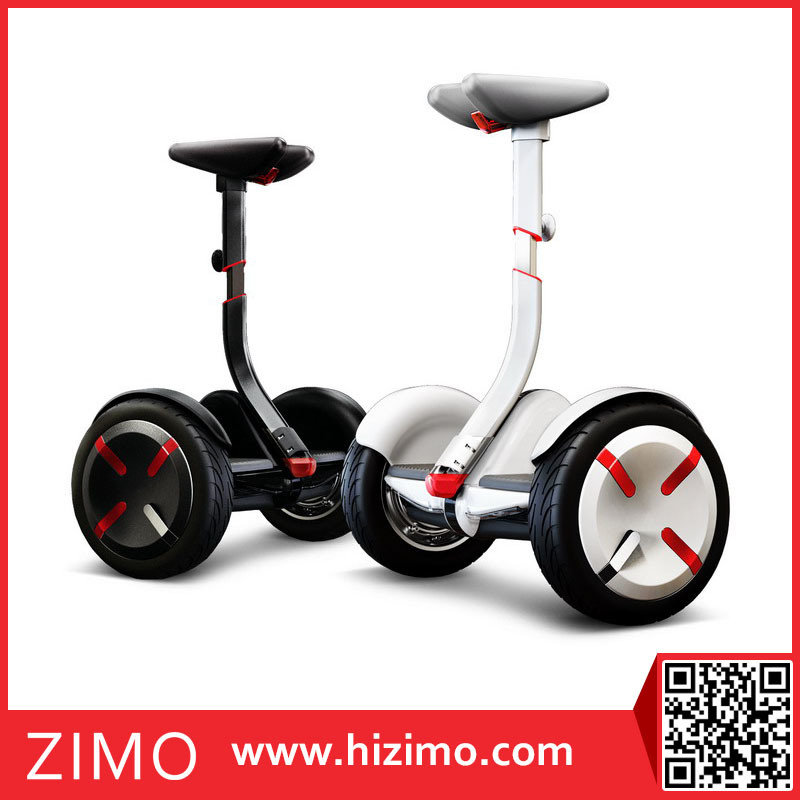 Ninebot Mini PRO Two Wheels Smart Self Balancing Electric Scooter