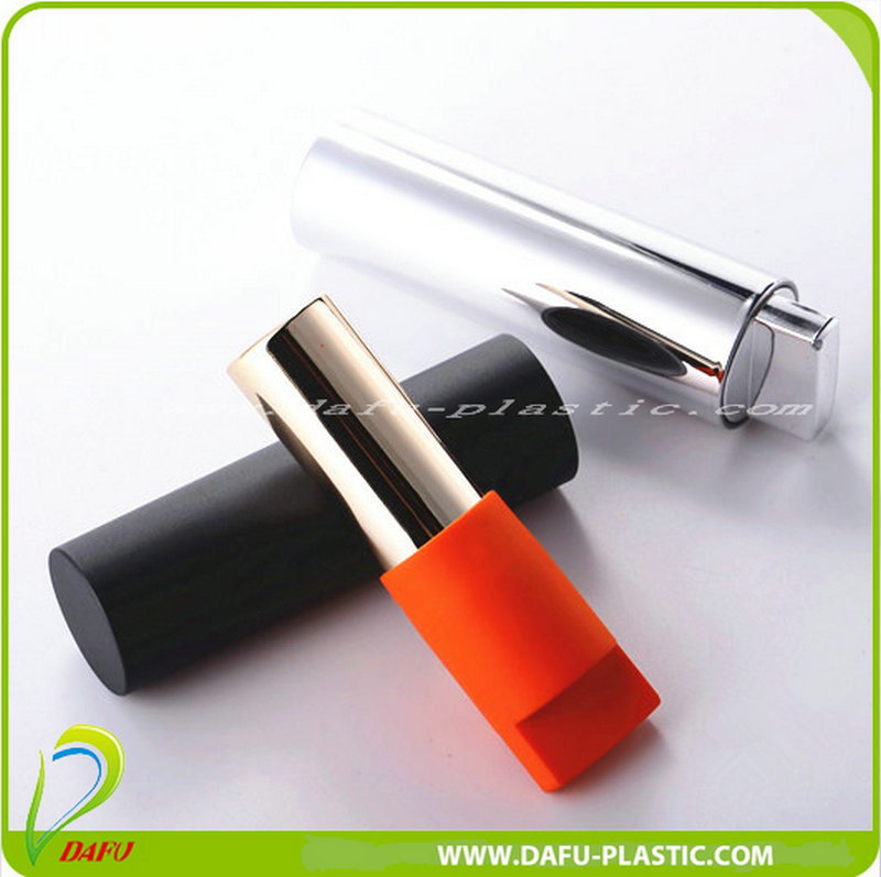 Cosmetic Packaging Plastic Lipstick Container