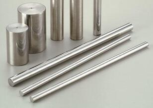 SUS303 Stainless Steel Round Bar
