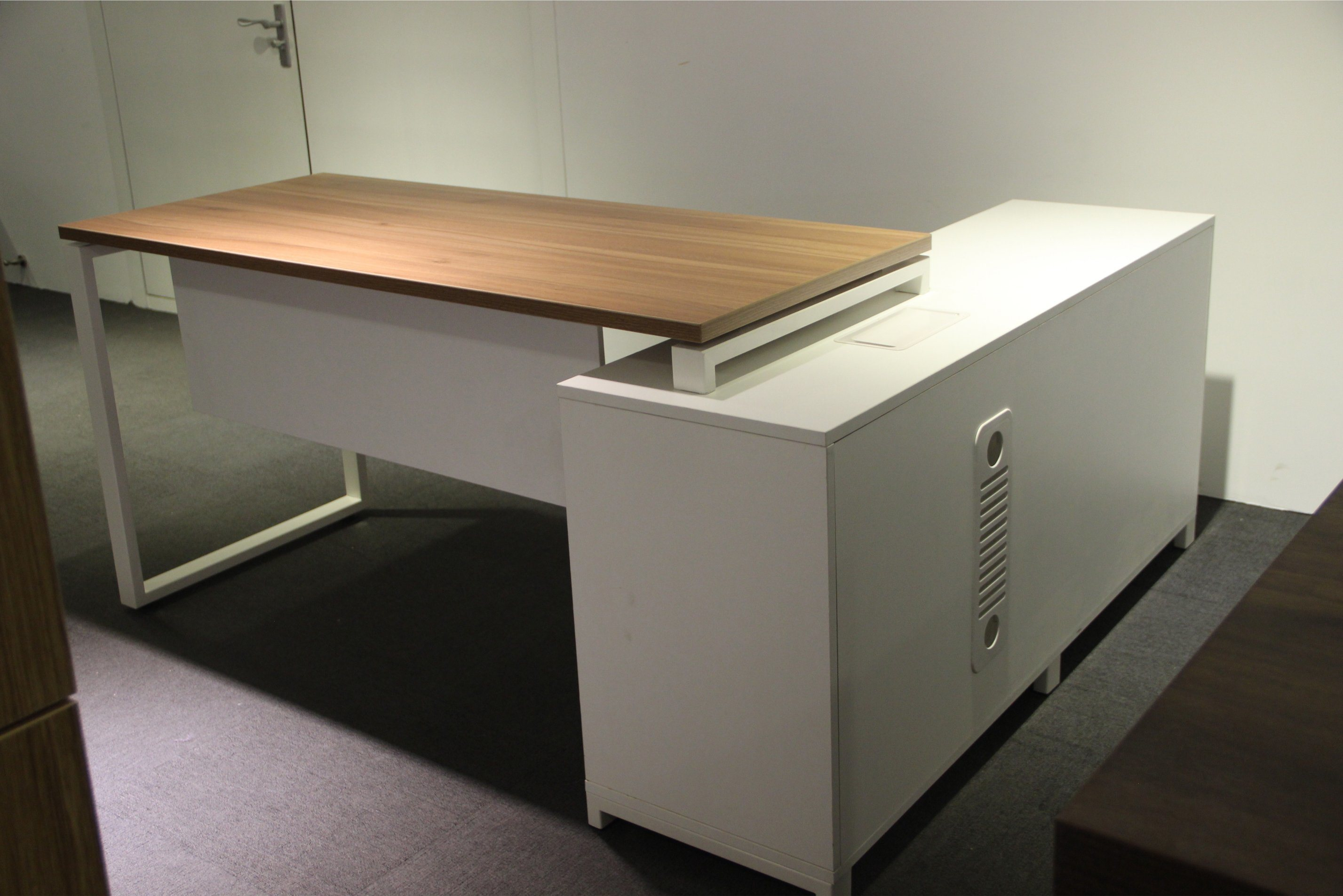 Commercial Furniture General Use Office Furniture