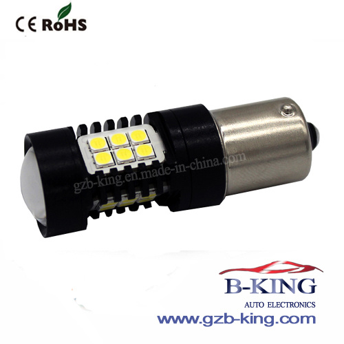 1156 Car LED Stop Break Lights