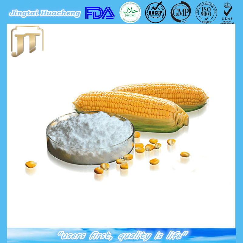 Corn Extract, High Quality Food Grade 98% Inositol NF12