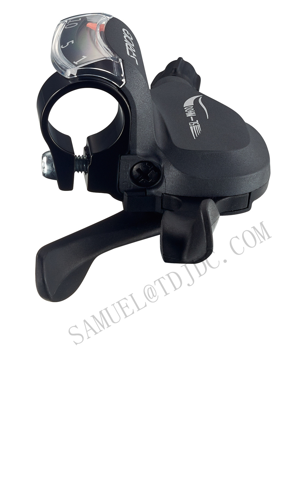 Cheap Price Bicycle Trigger 21 27 30 Speeds SL-M400 Chain MTB Bike Trigger Rear Derailleur Front Derailleur