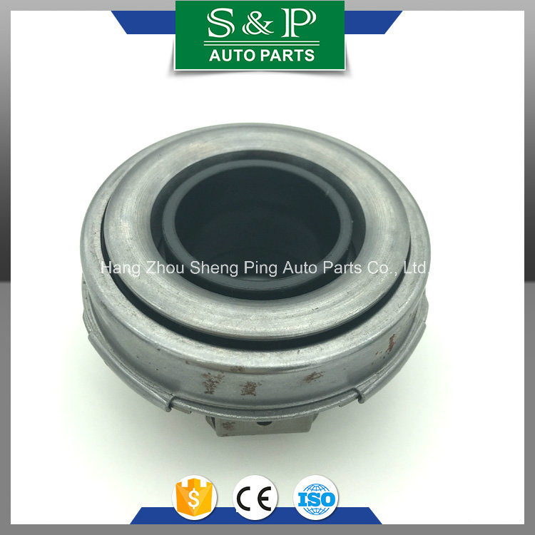 Auto Parts Clutch Release Bearing 55tkb3203