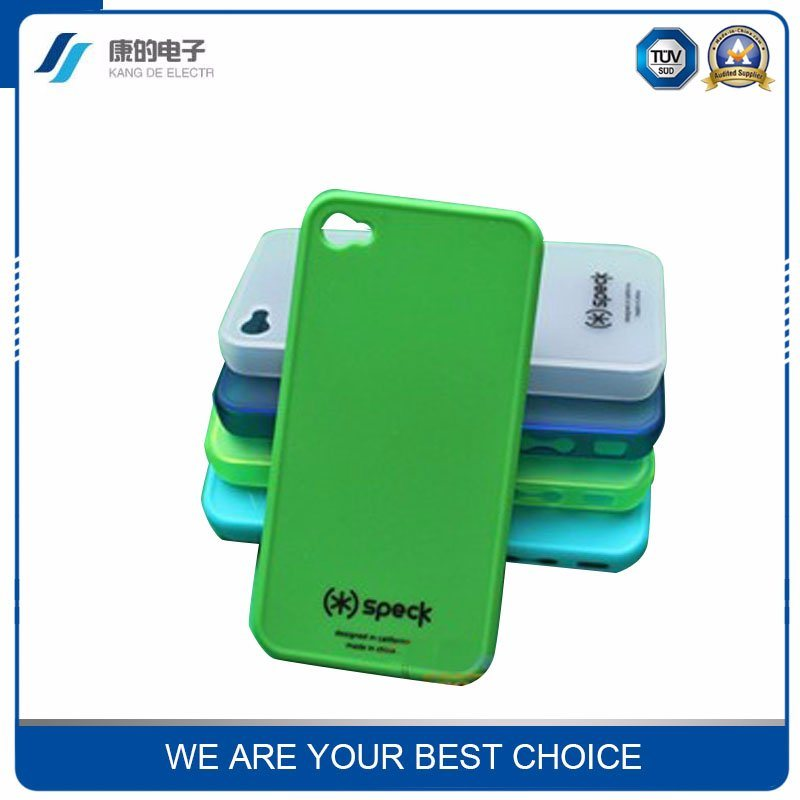 China Cell Phone Case / Housing supplier