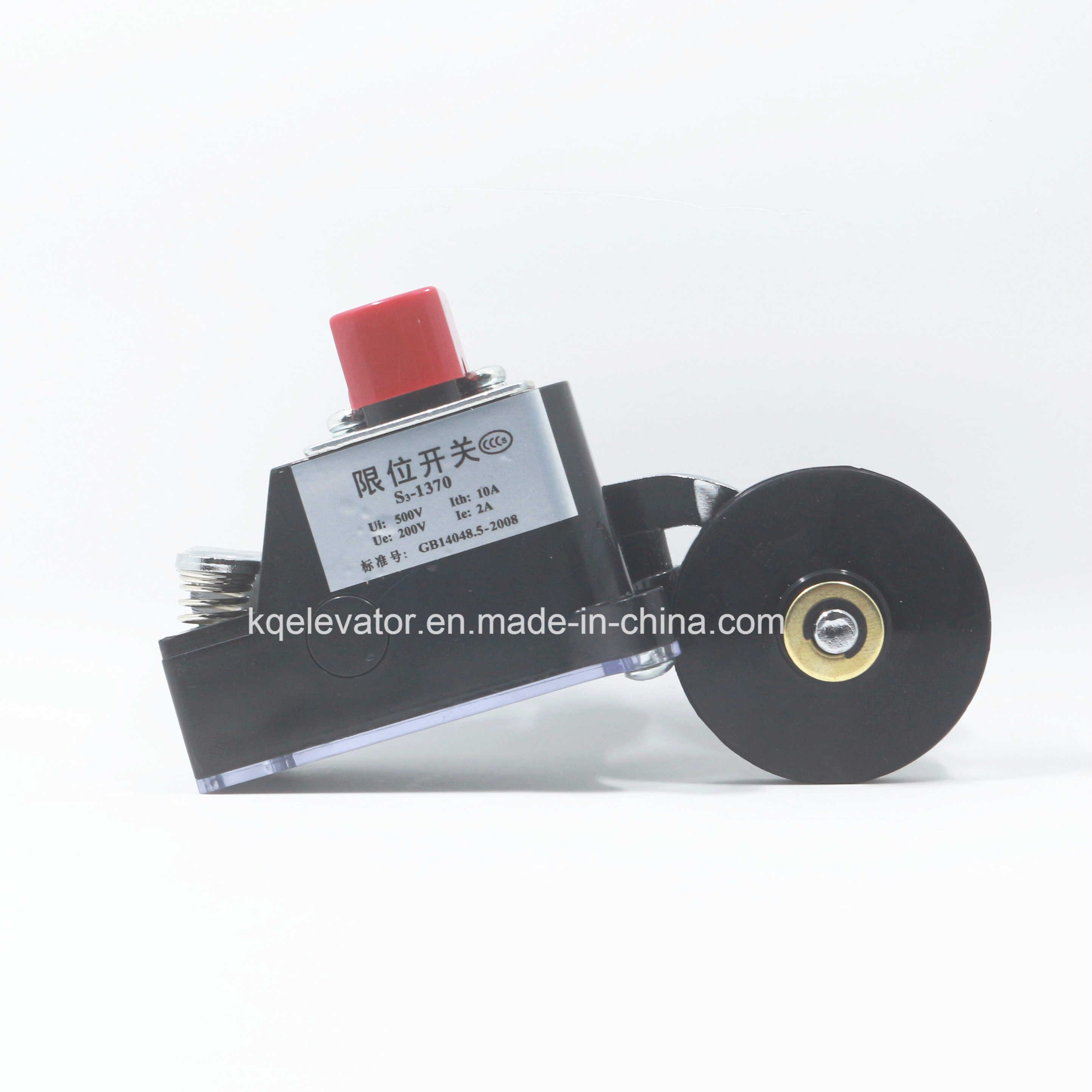 Limit Switch 1370 (cloes) /Elavator Parts