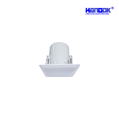 Ceiling Speaker Factory Price Good Quality