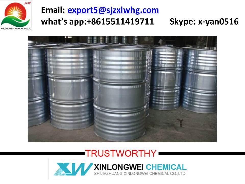 Butyl Acetate 99% Price, CAS#123-86-4