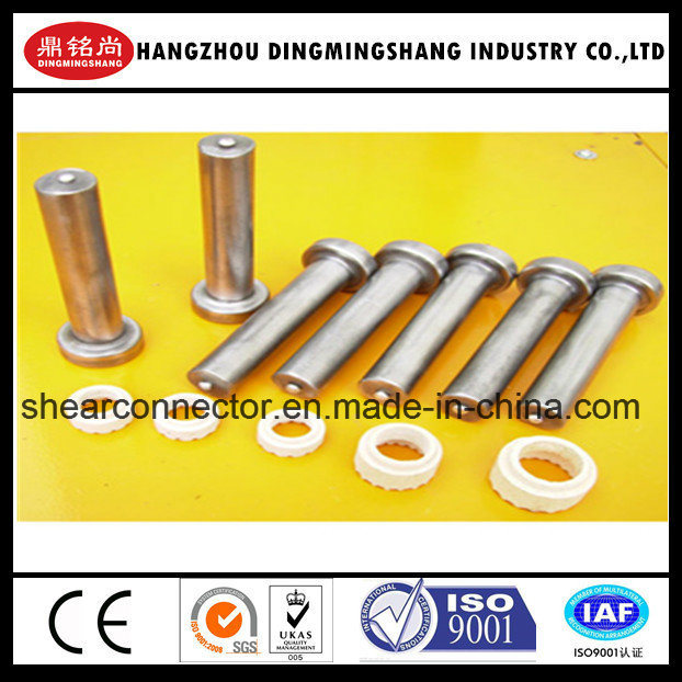 Weld Stud Shear Stud Connectors