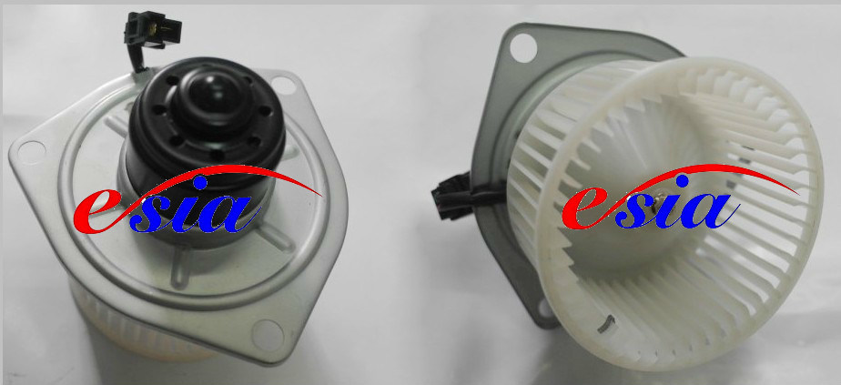 Auto Parts AC DC/Blower Motor for Kancil